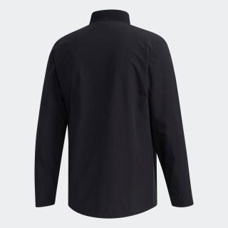 クライマストーム ストレッチカラー 長袖ウインド【ゴルフ】 / Stretch Wind Jacket