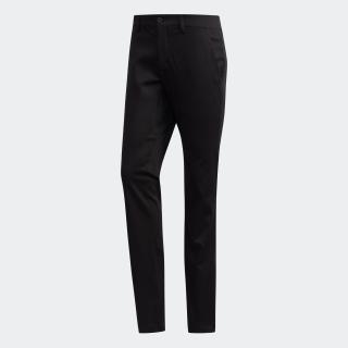 EX STRETCH ミニヘリンボーンパンツ【ゴルフ】 / T/C Stretch Pants