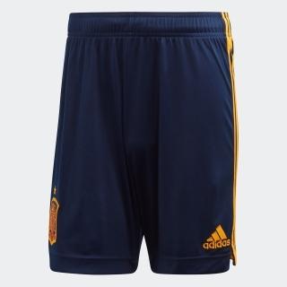 スペイン代表 ホームショーツ / Spain Home Shorts