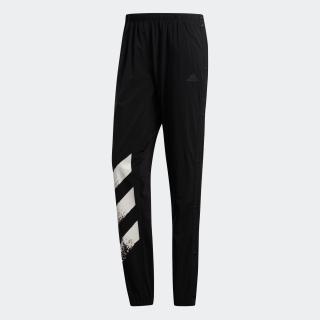 デコードパンツ / Decode Pants