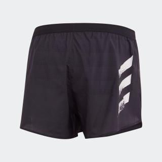スピード スプリットショーツ / Speed Split Shorts