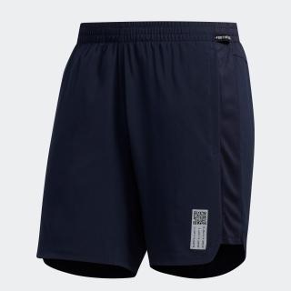 サタデー ショーツ / Saturday Shorts