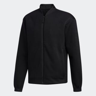 テレックス カプセル ボンバー セーター / Terrex Capsule Bomber Sweater