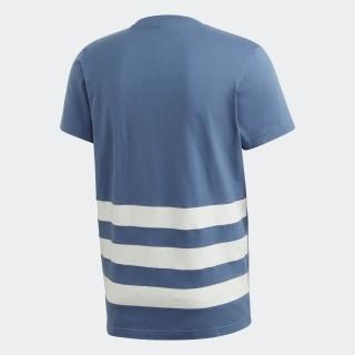 オールブラックス 半袖Tシャツ / All Blacks Tee