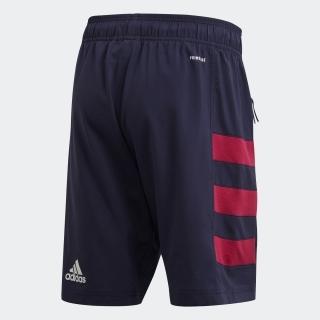 オールブラックス PRIMEBLUE ショーツ / All Blacks Primeblue Shorts