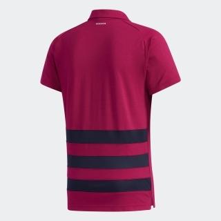 オールブラックス PRIMEBLUE ポロシャツ / All Blacks Primeblue Polo Shirt