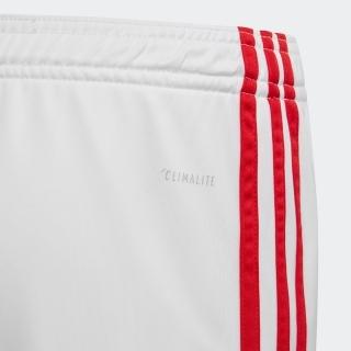 アーセナル ホーム ショーツ / Arsenal Home Shorts