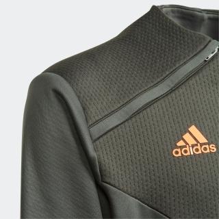 TANGO ウォーム スウェットシャツ / TANGO Warm Sweatshirt