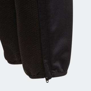 TANGO ウォームパンツ / TANGO Warm Pants
