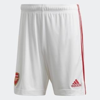 アーセナル ホームショーツ / Arsenal Home Shorts