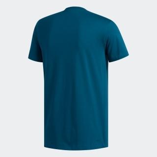 ハーデン スワッガー アートグラフィックTシャツ [Harden Swagger Art Graphic Tee]