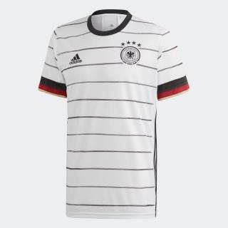 ドイツ代表ホームユニフォーム / Germany Home Jersey