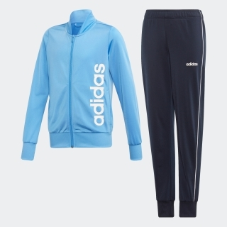 トラック スーツ / ジャージ / Track Suit