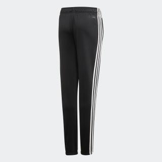 カーディオパンツ / Cardio Pants