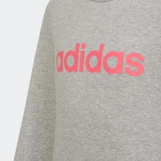 リニア スウェットシャツ / Linear Sweatshirt