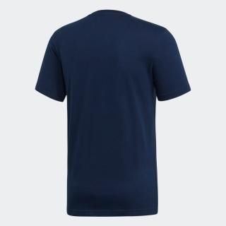 TANGO グラフィックTシャツ [TANGO Graphic Tee]