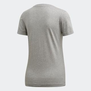 セレブレート ザ 90s 半袖Tシャツ / Celebrate the 90s Tee