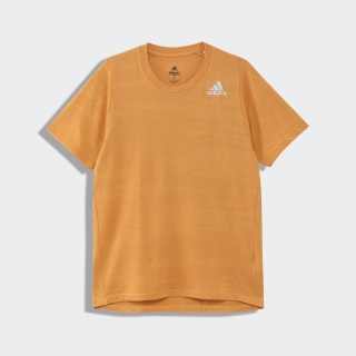 フラッシュオレンジ/テックカッパー(EH6547)