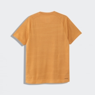 フリーリフト ウィンター ジャカード 半袖Tシャツ / FreeLift Winterized Jacquard Tee