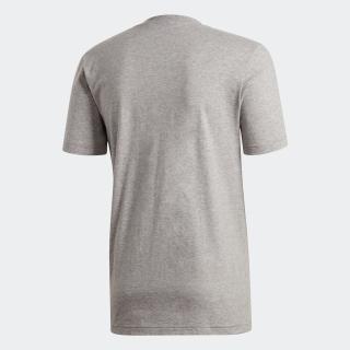 ペイント ロゴ 半袖Tシャツ / Paint Logo Tee