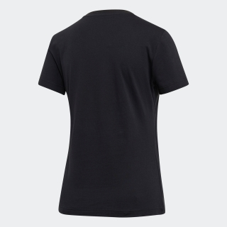 ボックスグラフィックTシャツ / Boxed Graphic Tee