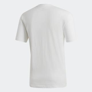 ボックス グラフィック半袖Tシャツ / Box Graphic Tee