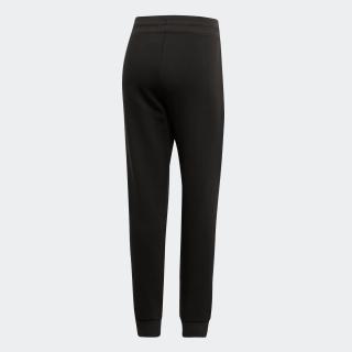 ブリリアント ベーシックス トラックパンツ(ジャージ) / Brilliant Basics Track Pants