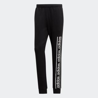 セレブレート ザ 90s ブランデッド パンツ / Celebrate the 90s Branded Pants