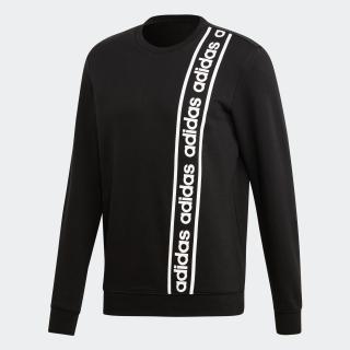 セレブレート ザ 90s ブランデッド クルー スウェットシャツ / Celebrate the 90s Branded Crew Sweatshirt