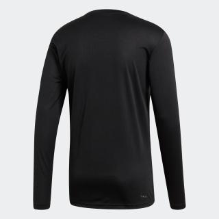 デザインド トゥ ムーブ クライマライト スリーストライプス Tシャツ [Designed 2 Move Climalite 3-Stripes Tee]