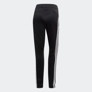 ID スリーストライプス スキニー パンツ [ID 3-Stripes Skinny Pants]