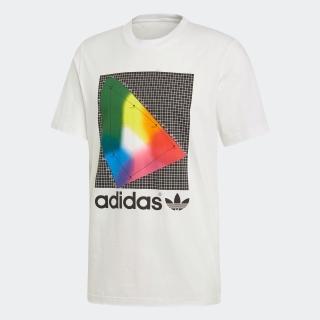 スペクトラム Tシャツ