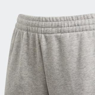 フレンチテリー ショーツ / French Terry Shorts