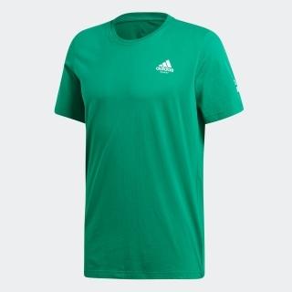 アイルランド アイコン 半袖 Tシャツ / Ireland Icon Tee