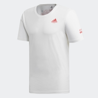 イングランド アイコン 半袖 Tシャツ / England Icon Tee