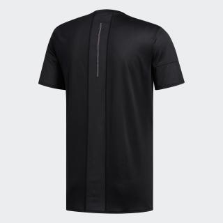 Parley Tシャツ [25/7 Rise Up N Run Parley Tee]