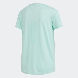 M4T クライマチル半袖Tシャツ