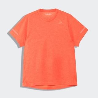 トゥルーオレンジS19/アクティブオレンジS19(EI6387)
