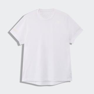 ホワイト(EI6393)