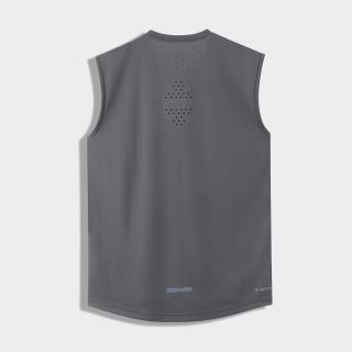 クライマチルノースリーブTシャツ