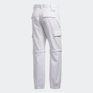 TJ カーゴパンツ / TJ Cargo Pants