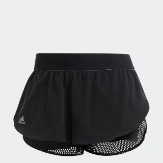 ニューヨーク ショーツ / New York Shorts