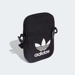トレフォイル フェスティバル バッグ [Trefoil Festival Bag]