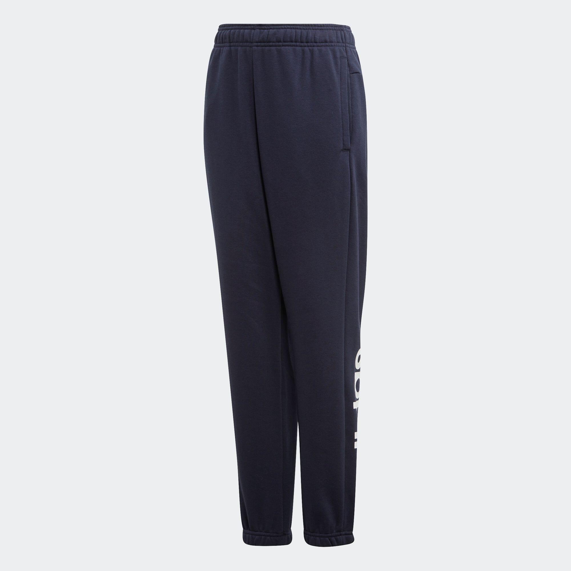 エッセンシャルズ リニアパンツ / Essentials Linear Pants