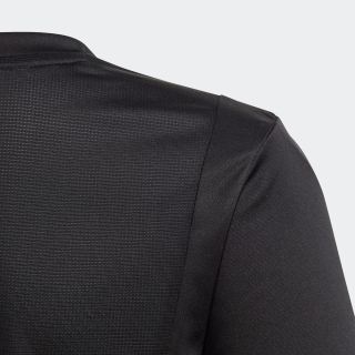 リニア Tシャツ / Linear Tee