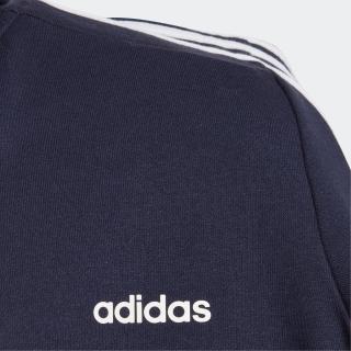 スリーストライプス トラックジャケット(ジャージ) / 3-Stripes Track Jacket