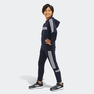 スリーストライプス ジョガーパンツ / 3-Stripes Jogger Pants