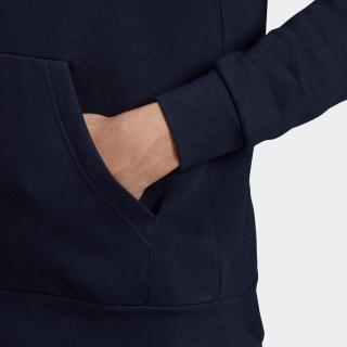 3ストライプス トラックジャケット(ジャージ) / 3-Stripes Track Jacket