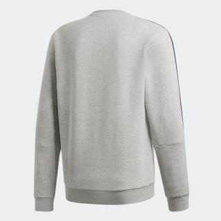3ストライプス クルーネック スウェットシャツ / 3-Stripes Crew Sweatshirt