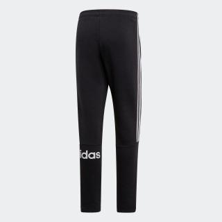 3ストライプス ジョギングパンツ / 3-Stripes Jogging Pants